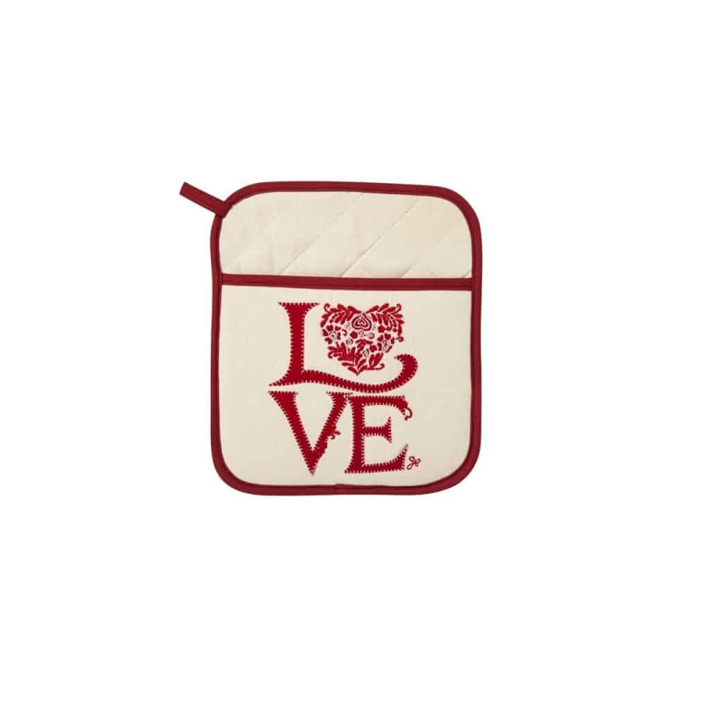 Valentine S Day Baking Gift Ideas 2016 Thebreadshebakes