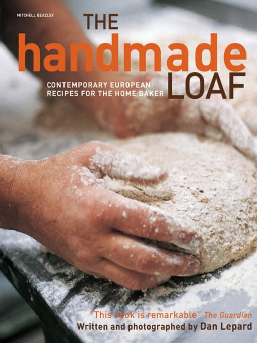 Gifts for Bread Bakers & Bread Making