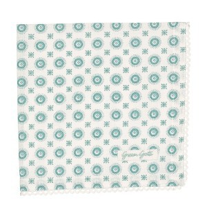 GreenGate Bread Basket Napkin