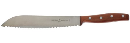 Robert Herder Grandmoulin Bread Knife