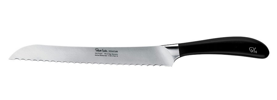 Robert Welch Signature bread knife